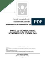 funciones de contabilidad.pdf