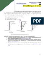 MSA U6 Empuje de Tierras V3_2014A_Cuaderno de Trabajo (1)