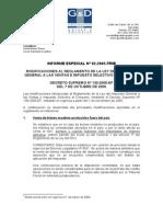 Informe Especial 02 2005 Trib
