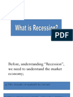 10_recession.ppt