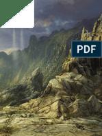 WoW-BradyGAMES-esES-Guide.pdf