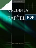CF  (FW).pdf