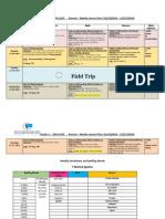 nov 23-27 weekly plan