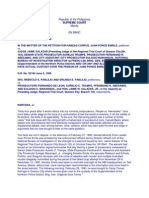 010. Enrile v Salazar.pdf
