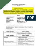 SILABO DE INV. TECNOLOGICO.doc