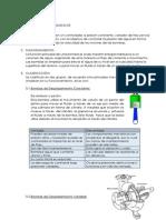 EQUIPOS DE BOMBEO.docx