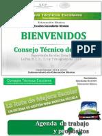 Presentacion taller CTE fase intensiva  Directores.pptx