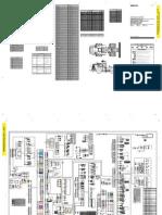 834H 01-02- Electrico RENR3079RENR3079-02_SIS.pdf
