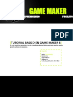creandojuegoscongamemaker8.pdf