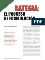 El proceso de formulación.pdf