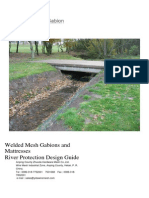 River banks design.pdf