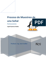 proceso de muestreo de una señal.pdf