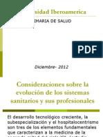 1 Presentacion UNIBE NOV 2012