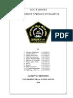 119768424-laporan-sgd-blok-9-lbm-1.doc