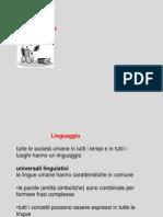 8_Linguaggio