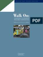 Walkability.final.2