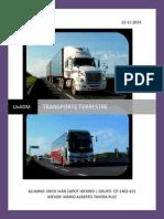 Eje4_Act1_Lectura y escritura exploratoria_Transporte terrestre