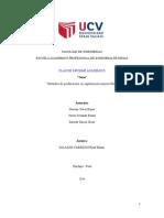 Informe Academico (Zuloeta Garcia,Torres Cruzado, Herrera Perez-05!11!2014