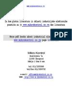 [eBook] PLC Beginner Guide (OMRON CPM1A)