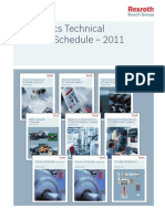 bosch rexroth training.pdf