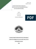 COVER LIMNOLOGI 1.doc