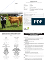 CattleCatalogue_2014