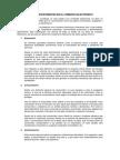 Sujetos Intervinientes en El Comercio Electrónico