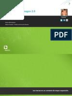 Diseositios2 0 Para Compartir 100520213401 Phpapp02