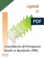 II-pbr 2012 (1).pdf