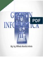 Gestion Informatica Ii_diapositivas_2014 (1)