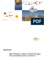 Presentación Proyecto Duero Douro_8.10.14_AEICE
