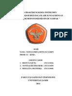 COVER INSTRUMEN.docx
