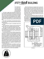 Patton Report 45