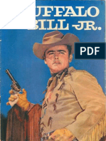 Buffalo Bill Jr
