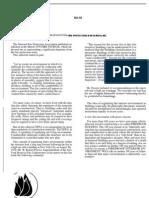 Patton Report 33