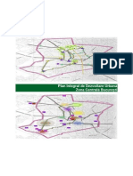PIDU_BUCURESTI_OPTIMIZAT.pdf