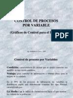 CONTROL DE PROCESOS ESTADISTICOS.ppt