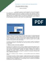 4ªSessão-TextoMABE_-_ESCOLA_1