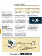 Industrial Automation.PDF
