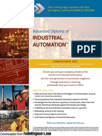 Industrial Automation 1.pdf