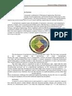 ME2402-Mechatronics-Lecture-notes.pdf