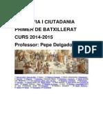 filosofia 2015 arial.docx