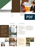 Campus-Brochure-EN.pdf