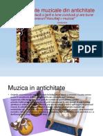Instrumente_muzicale