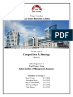 C&S Indutry Analysis RealEstate (SecE Group11) v1.1