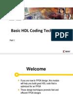basic-hdl-coding-techniques-part1_2.ppt
