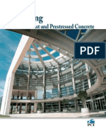 PCI Designing With Precast