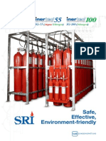 inertec2012.pdf