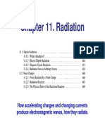 Chapter 11. Griffiths-Radiation-Dipole radiation.pdf