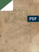 Almanach populaire de Jamanak 1927.pdf